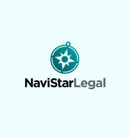 RevGlue Legal Team