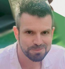 Digital Parterships Manager
