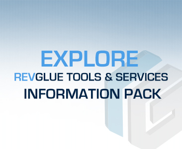RevGlue Tools & Services Information Pack