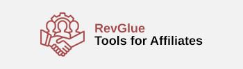 tools for affiliates