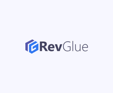 RevGlue is gone live on 1st January 2018.