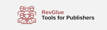 tools for publishers