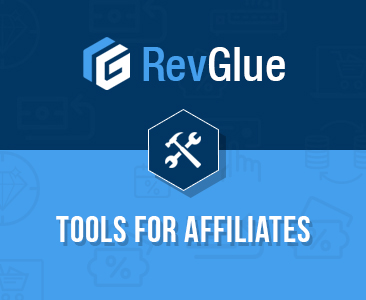 A one stop shop for your Affiliate Marketing needs