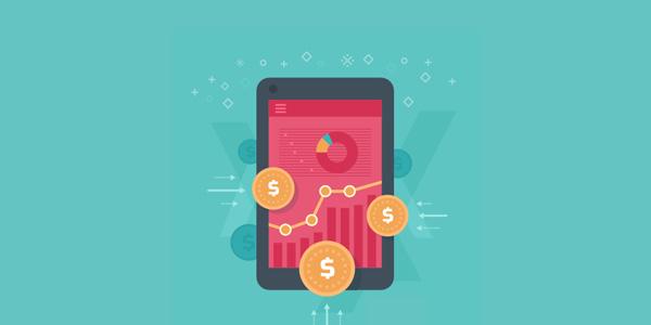 monetise-mobile-app2.jpg