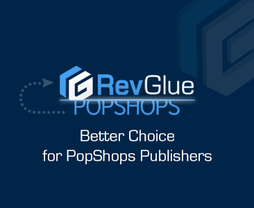 Better choice for PopShops UK publishers
