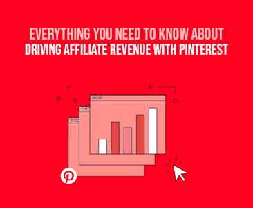Ultimate guide of How to use Pinterest For Affiliate Marketing?