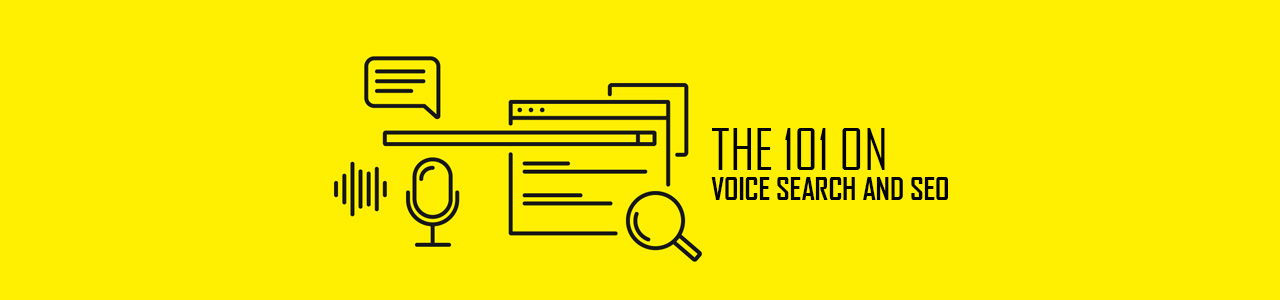 How to Optimize for Voice Search: 7 SEO Strategies for voice search