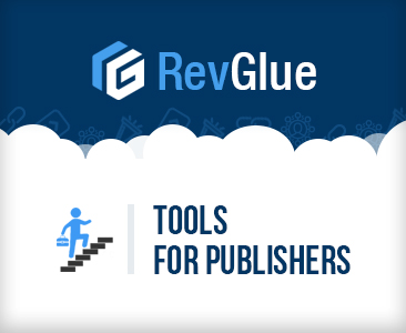 Free automated monetisation tools for content creators & influencers
