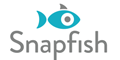50% Discount on £500+ Orders at Snapfish