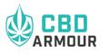 10% flat discount on CBD oil, Use coupon code: CBD10