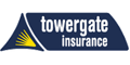 Towergate Landlord Insurance