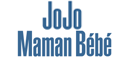 Save 10% on Your First Order with Newsletter Sign-ups at JoJo Maman Bébé