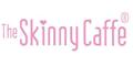 The Skinny Caffe