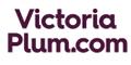 VictoriaPlum