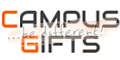 Campus Gifts
