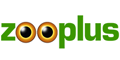 8% Discount on Orders Over £75 with Breeder Program Sign-ups at zooplus Pet Shop