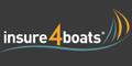 Insure 4 Boats