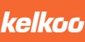 Kelkoo