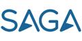 Saga Equity Release