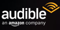 Find Hundreds of Titles for Under £5 at Audible.co.uk