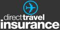 Direct-Travel