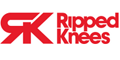 Ripped Knees