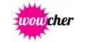 10% off Your Next Order with Friend Referrals at Wowcher