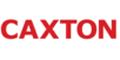 Caxton FX
