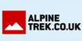 Alpine Trek