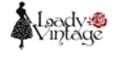 Lady V London