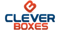 Clever Boxes