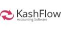 Kash Flow