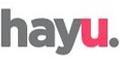 NBC Universal - Hayu