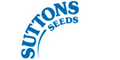 Amazing Savings on Selected Products at Suttons Seeds
