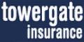 Towergate Professional Risk Insurance