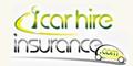 I Carhire Insurance