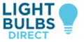 Get 10% off your next order with LightBulbs-Direct.com