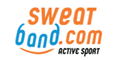 Sign up to the Newsletter for Promotional Discounts and Special Offers at Sweatband
