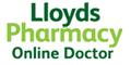 Lloyds Pharmacy Online Doctor