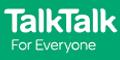 Talk Talk Business Broadband