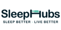 Take the FREE 1-minute SleepHubs Check-Up to find out how you can sleep better.