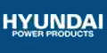 Save 5% on all orders when you buy direct at the OFFICIAL Hyundai Power Products website
