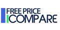 free-price-compare