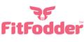 Fit Fodder