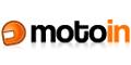Moto In