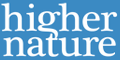 higher-nature