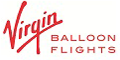£10 off all national balloon ride vouchers with Virgin Balloon Flights. Use code Discount10 at checkout and take life higher for less.