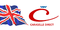 100% Satisfaction, Risk-Free CARASELLE GUARANTEE. Stay Tension Free with our Purchases