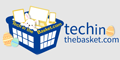 £30 off for Ireland Customers at Tech in the Basket Use Code: TITB30OFFIR