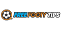 Free Footy Tips